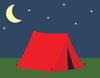 WORCS Camping
