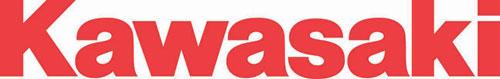 kawasaki_red-500x79-logo