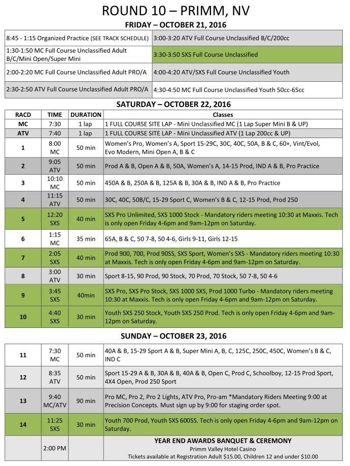 web-thumb-round-10-weekend-schedule