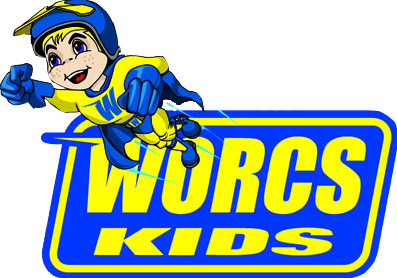 WORCS_Kids