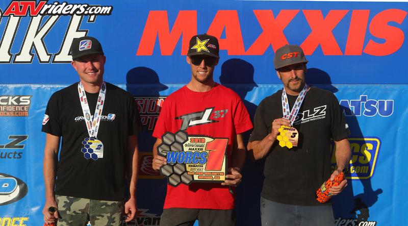 2016-09-podium-pro-unlimited-sxs-glen-helen-worcs