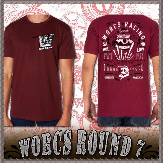 2017-Round-7-T-Shirt-Web-Pr.jpg