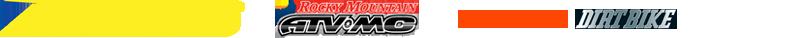 WORCS - World Off Road Racing Championship Series