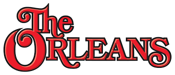 the-orleans-hotel-casino-logo