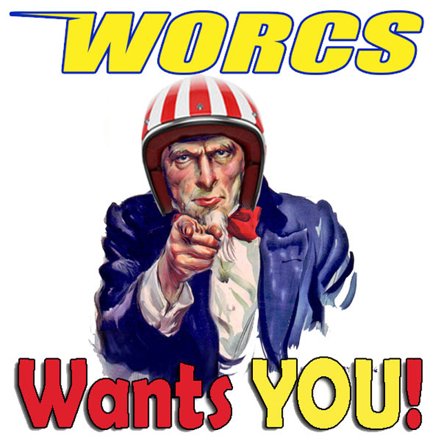 worcs-wants-you
