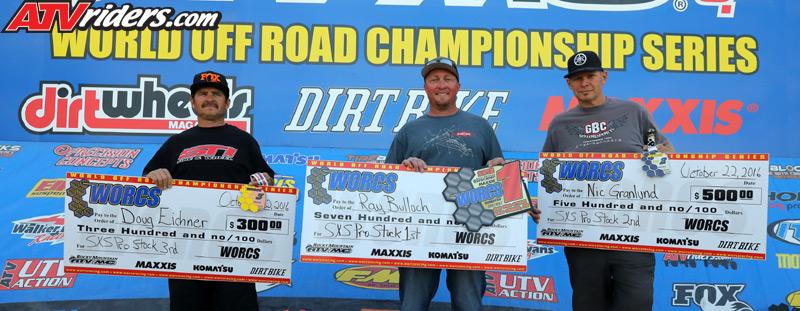 2016-10-podium-pro-stock-sxs-worcs-racing