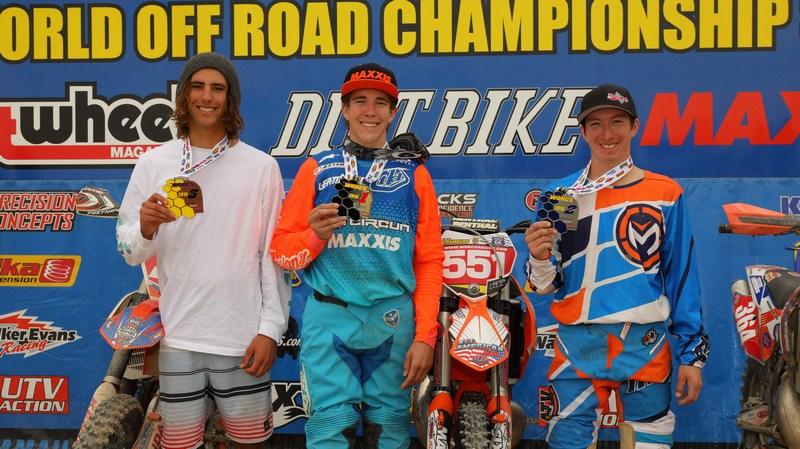 2016-10-podium-pro2-bike-worcs-racing