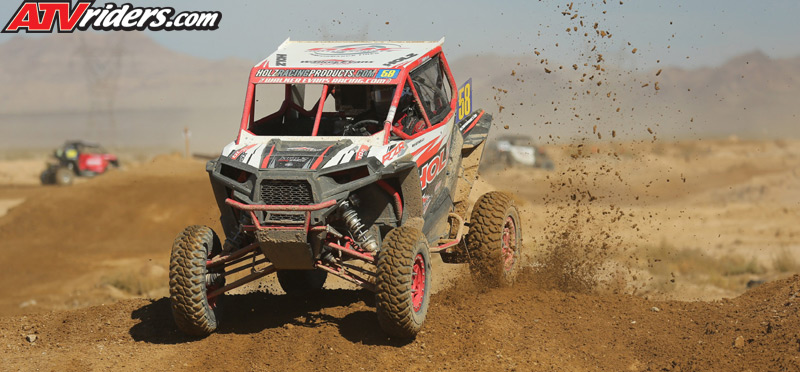 2016-10-ryan-holz-sxs-worcs-racing