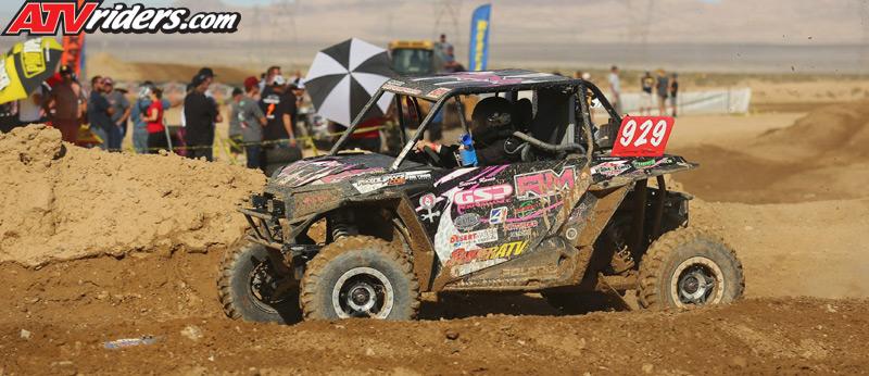 2016-10-sierra-romo-sxs-worcs-racing