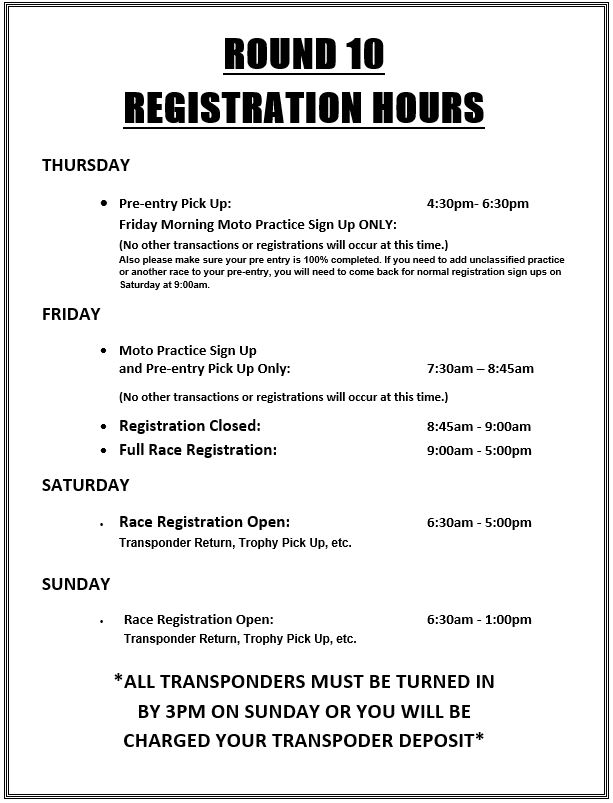 around-10-registration-hours
