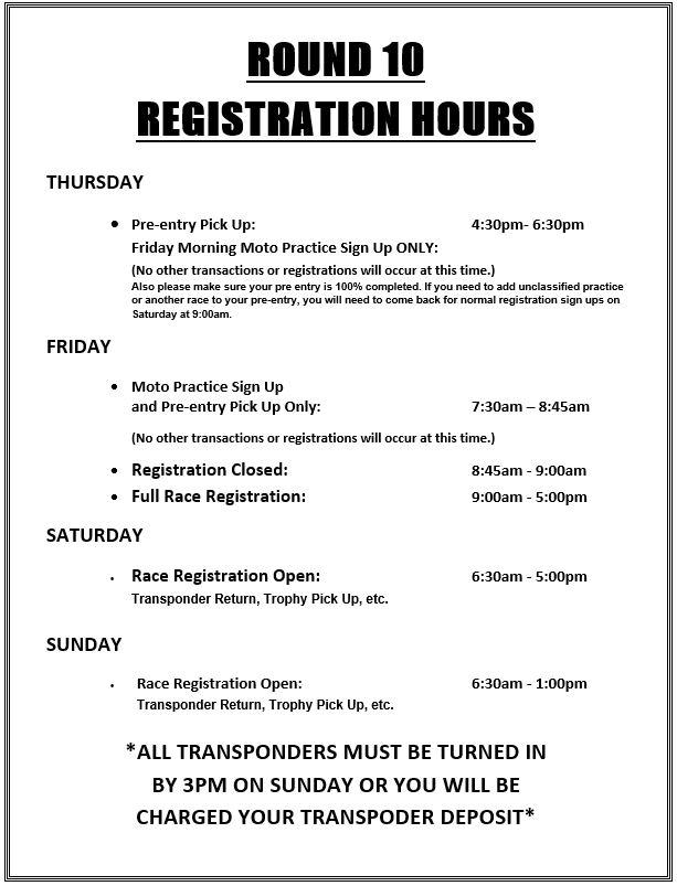 around-10-registration-hours