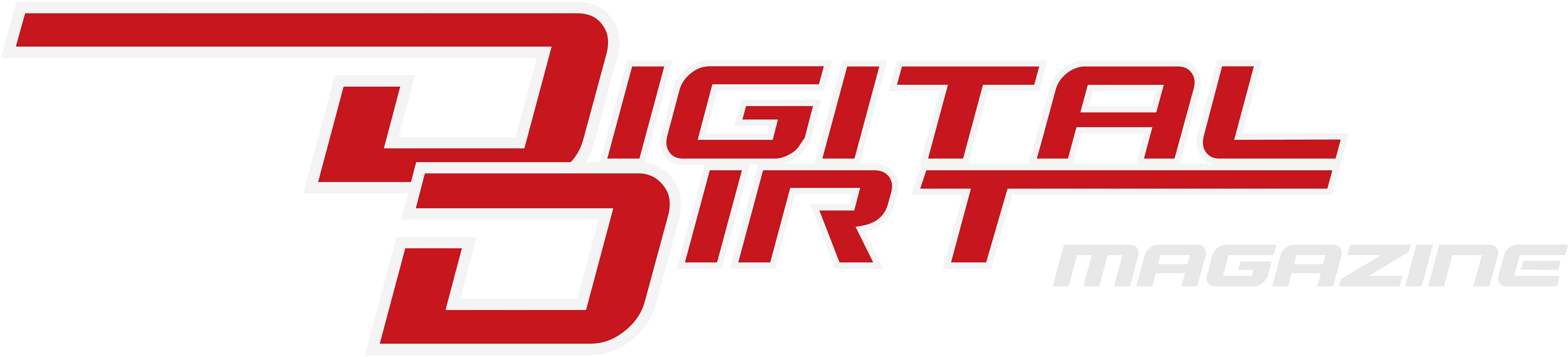 2011-RND4-Digital_Dirt_Logo_Master.jpg