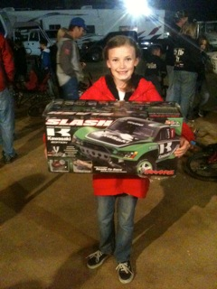 2011-ROUND1-traxxass_winner.jpeg