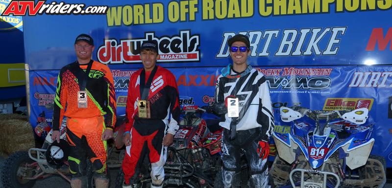 2017-02-proam-atv-podium-worcs-racing