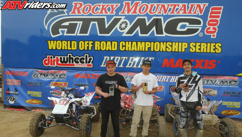 2017-03-atv-proam-podium-worcs-racing