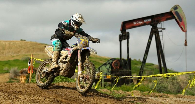 2017-03-michael-del-fante-worcs-racing