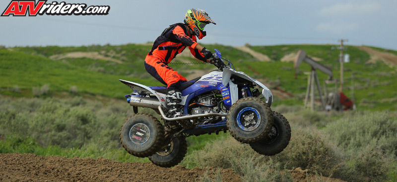 2017-03-mike-sloan-atv-worcs-racing