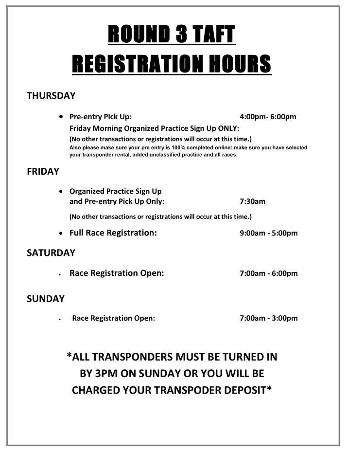 round-3-web-registration-hours