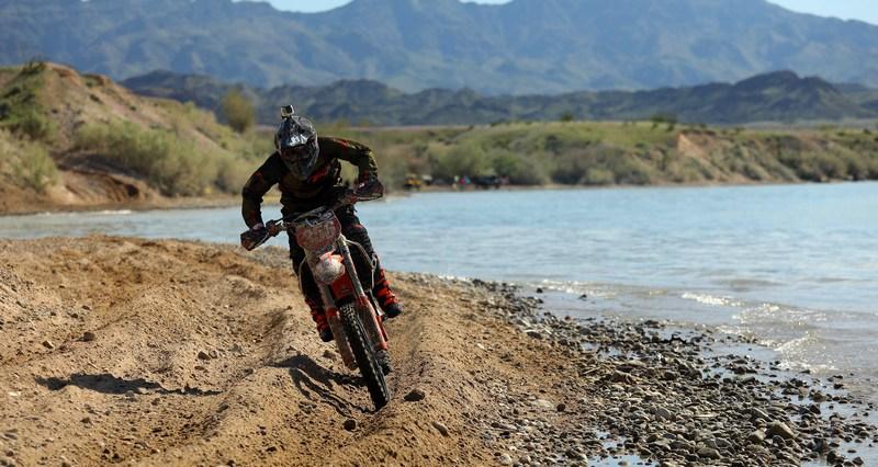 2017-04-dante-oliveira-worcs-racing