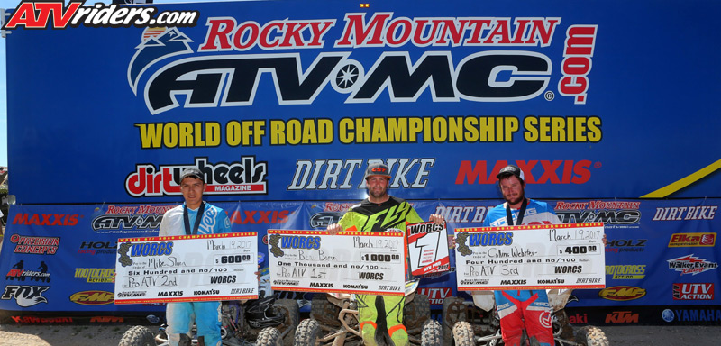 2017-04-pro-atv-podium-worcs-racing