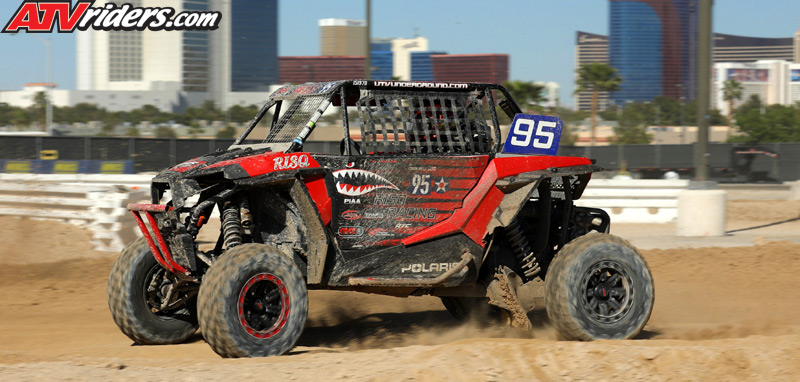 2017-05-corbin-wells-pro-stock-sxs-worcs-racing