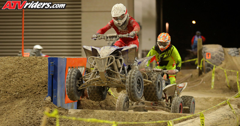2017-05-jo-jo-semas-atv-worcs-racing