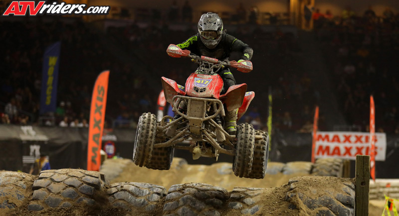 2017-05-josh-row-pro-atv-worcs-racing
