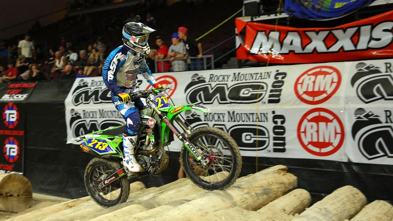 2017-05-justin-seeds-pro-bike-worcs-racing