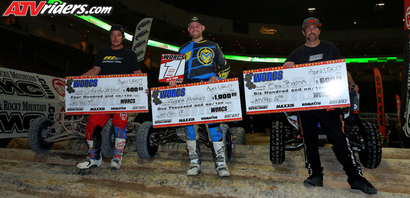 2017-05-podium-pro-atv-worcs-racing