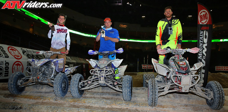 2017-05-podium-proam-atv-worcs-racing