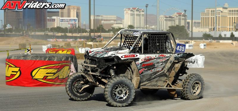 2017-05-ray-bulloch-pro-stock-asphalt-sxs-worcs-racing