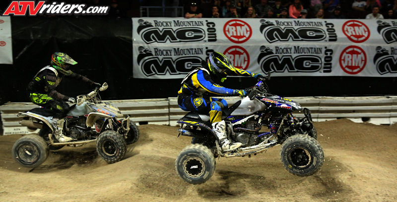 2017-05-robbie-mitchell-beau-baron-atv-worcs-racing