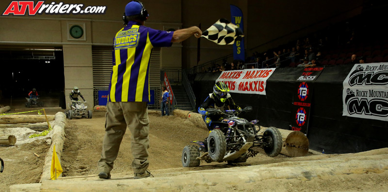 2017-05-robbie-mitchell-checkered-atv-worcs-racing