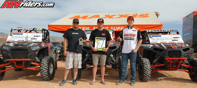 2017-07-pro-podium-utv-worcs-racing