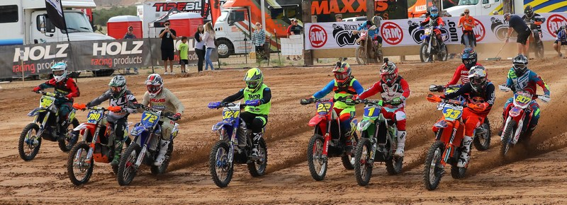 2017-07-bike-pro-start-worcs-racing