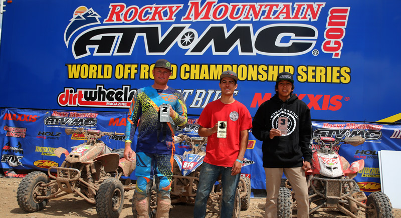 2017-08-proam-podium-atv-worcs-racing