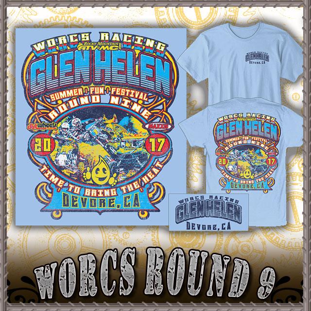 2017-Round-9-T-Shirt-Web-Pr
