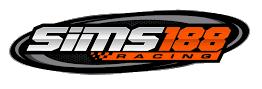 sims_188_racing