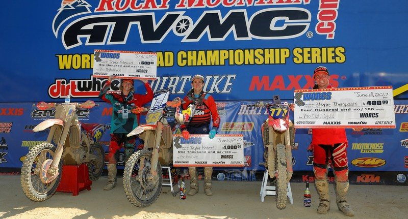 09-podium-pro-bike-worcs-racing