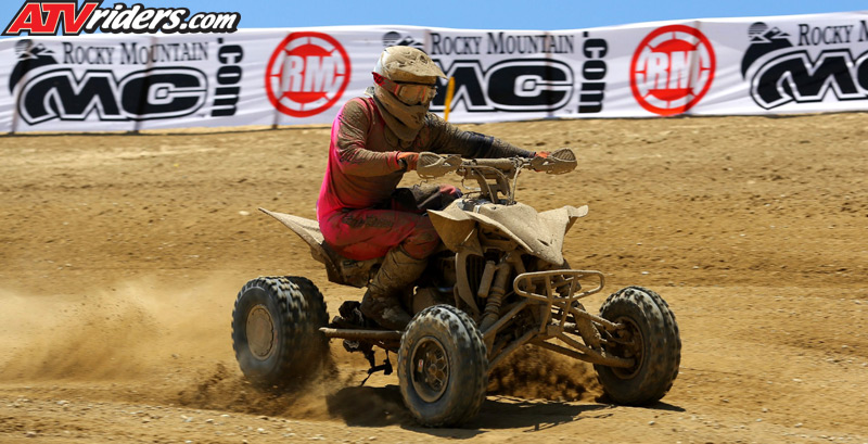 09-ricardo-gonzalez-atv-worcs-racing