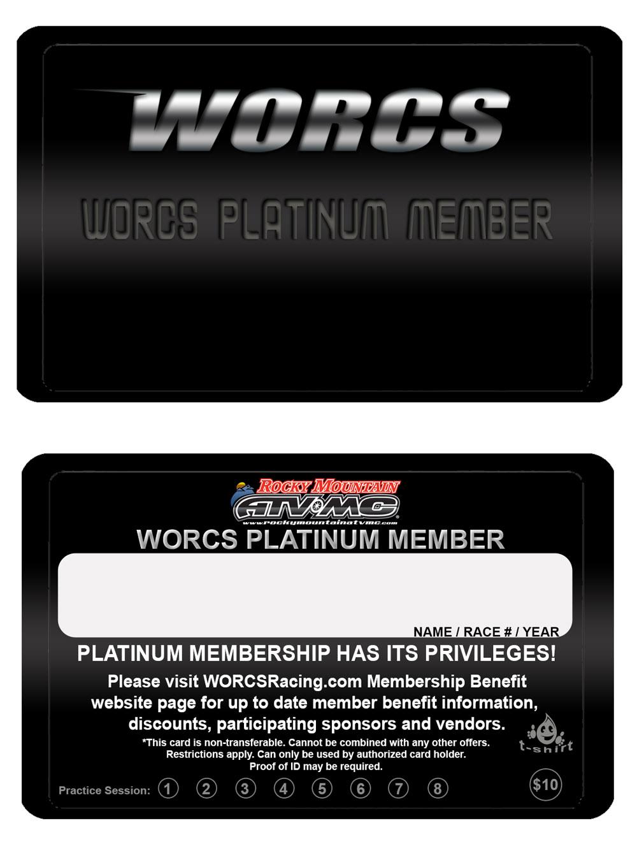 Membership-Card-V1