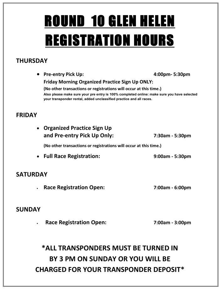 Round-10-2017-Web-Registration-Hours
