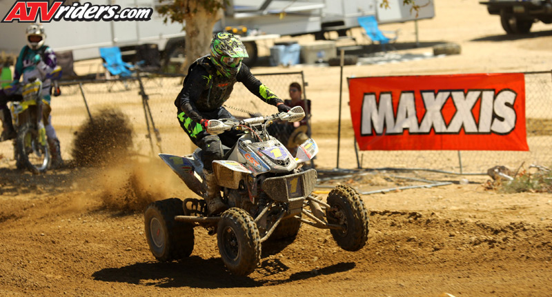 2017-10-beau-baron-atv-worcs-racing