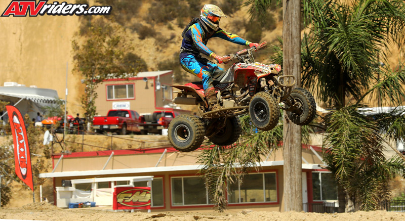 2017-10-bryce-peart-atv-worcs-racing