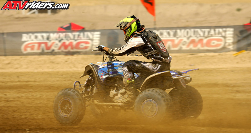 2017-10-logan-huff-atv-worcs-racing