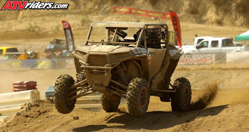 2017-10-matt-hancock-pro-sxs-worcs-racing