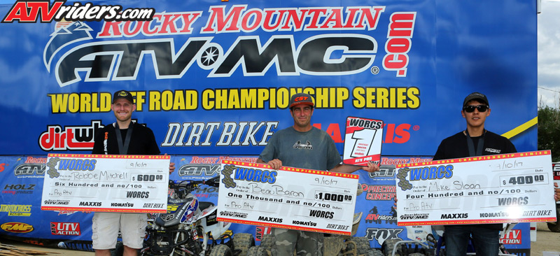 2017-10-podium-pro-atv-worcs-racing