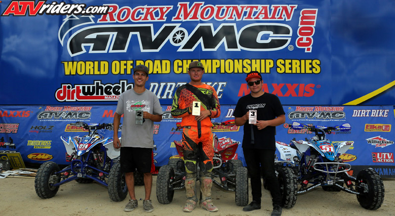 2017-10-podium-proam-atv-worcs-racing