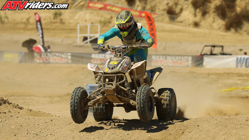 2017-10-robbie-mitchell-atv-worcs-racing