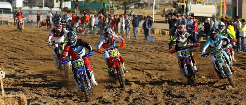 2017-11-gary-sutherlin-holeshot-worcs-racing